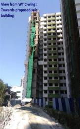 450 sqft, 1 bhk Apartment in Builder new project the nest nr lbs road Mulund West, Mumbai at Rs. 65.0000 Lacs