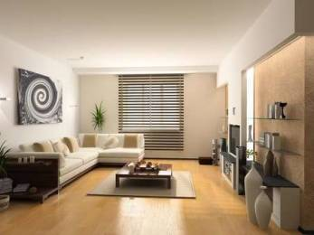 450 sqft, 1 bhk Apartment in Builder New Project The Nest near by lbs Mulund West, Mumbai at Rs. 65.0000 Lacs