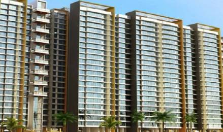 1016 sqft, 2 bhk Apartment in Builder New Project AADI ALLURE Kanjur Marg East, Mumbai at Rs. 1.5500 Cr