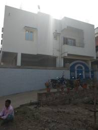 1300 sqft, 4 bhk BuilderFloor in Builder prasad villa Anisabad, Patna at Rs. 20000