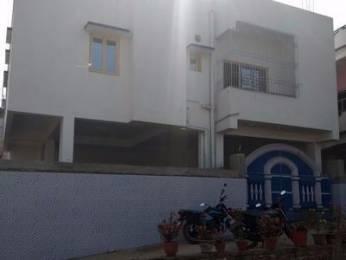 1700 sqft, 4 bhk BuilderFloor in Builder Project Anisabad, Patna at Rs. 20000