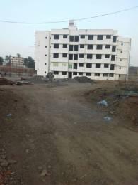 470 sqft, 1 bhk Apartment in Builder Evergreen Residency badlapur Badlapur Gaon, Mumbai at Rs. 12.9250 Lacs