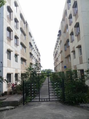 500 sqft, 1 bhk Apartment in TATA Shubh Griha Vasind, Mumbai at Rs. 14.5000 Lacs