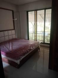 690 sqft, 1 bhk Apartment in Shakti Sai Srushti Kalyan West, Mumbai at Rs. 36.1730 Lacs