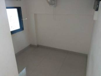 465 sqft, 1 bhk Apartment in Shantee Sunshine Green Park Phase 3 Vasai, Mumbai at Rs. 19.1350 Lacs