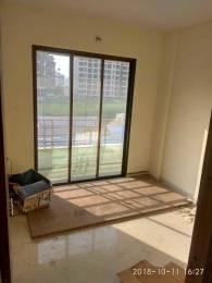 570 sqft, 1 bhk Apartment in Builder Ganpati Residency Residency Badlapur West Mumbai Badlapur, Mumbai at Rs. 17.9850 Lacs