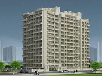 610 sqft, 1 bhk Apartment in Shantee Sunshine Sapphire Vasai, Mumbai at Rs. 30.1846 Lacs