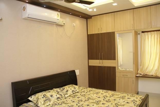 1500 sqft, 2 bhk Villa in Builder Sai Avenue Sikkandar Savadi, Madurai at Rs. 45.0000 Lacs