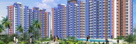 1764 sqft, 3 bhk Apartment in Anthem French Apartments Sector 16B Noida Extension, Greater Noida at Rs. 59.9760 Lacs