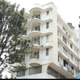 2500 sqft, 4 bhk Apartment in Builder queens corner apartments Vasanth Nagar, Bangalore at Rs. 80000