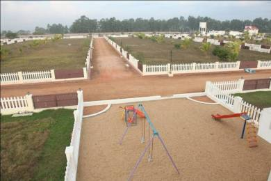 2400 sqft, Plot in Builder Project Muttukadu, Chennai at Rs. 55.2000 Lacs