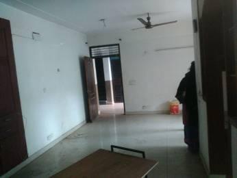 1270 sqft, 2 bhk Apartment in Crossings Infra Crossing Republik, Ghaziabad at Rs. 43.0000 Lacs