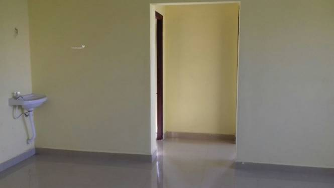849 sqft, 2 bhk Apartment in Builder jayendra saraswathi nagar Guduvancheri, Chennai at Rs. 28.0170 Lacs