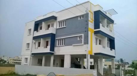 849 sqft, 2 bhk Apartment in Builder jayendra saraswathi nagar Guduvancheri, Chennai at Rs. 28.0170 Lacs
