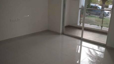 1007 sqft, 2 bhk Apartment in Samartha 41 Estera Phase 2 Tathawade, Pune at Rs. 54.0000 Lacs