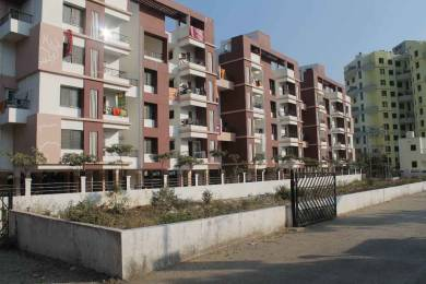 567 sqft, 1 bhk Apartment in Prakash Gurukrupa Residency Hinjewadi, Pune at Rs. 32.0000 Lacs
