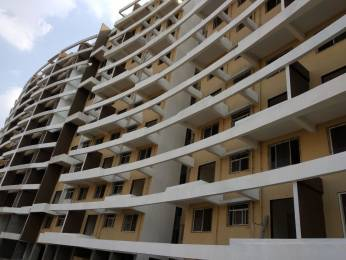645 sqft, 1 bhk Apartment in Garve Golden Treasures Tathawade, Pune at Rs. 39.0000 Lacs