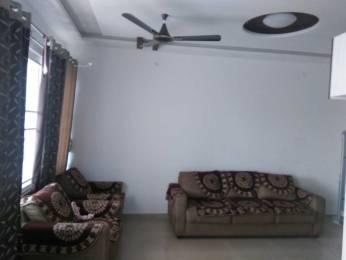 1136 sqft, 2 bhk Apartment in Kolte Patil Life Republic 7th Avenue Hinjewadi, Pune at Rs. 22000