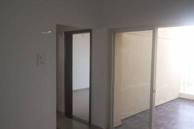 550 sqft, 1 bhk Apartment in Builder Shree Balaji Complex Hinjewadi Phase 1, Pune at Rs. 11500