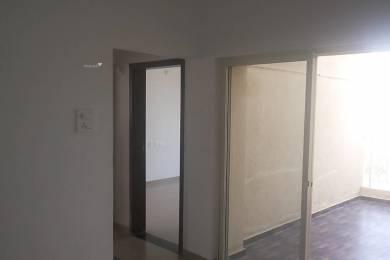 550 sqft, 1 bhk Apartment in Builder Shree Balaji Complex Hinjewadi Phase 1, Pune at Rs. 11500