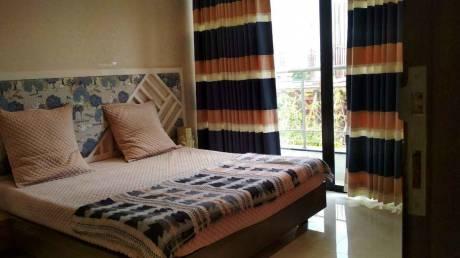 834 sqft, 2 bhk Apartment in Kohinoor Tinsel County Hinjewadi, Pune at Rs. 48.5000 Lacs