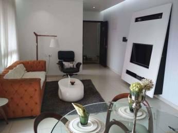 1100 sqft, 2 bhk Apartment in Kolte Patil Stargaze Bavdhan, Pune at Rs. 73.0000 Lacs