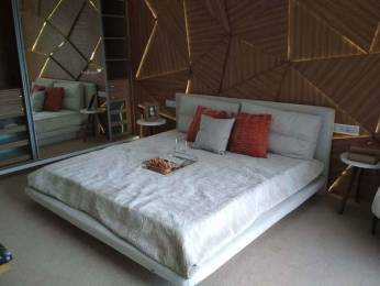 1100 sqft, 2 bhk Apartment in Kolte Patil Stargaze Bavdhan, Pune at Rs. 15000