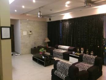 2000 sqft, 3 bhk Apartment in Builder Echelon Appartments Baner Pashan Link Road, Pune at Rs. 60000