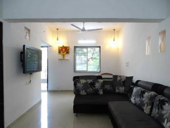 700 sqft, 1 bhk Apartment in Builder Orion Apartment Model Colony, Pune at Rs. 31000