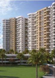 1700 sqft, 2 bhk Apartment in Rahul Arcus Phase III Bldg C Baner, Pune at Rs. 95.0000 Lacs
