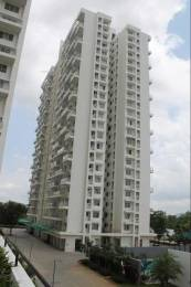 1512 sqft, 3 bhk Apartment in Kolte Patil Life Republic Hinjewadi, Pune at Rs. 23000