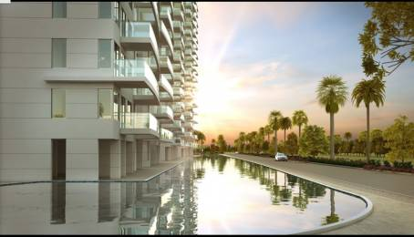 1080 sqft, 2 bhk Apartment in Pharande Puneville Phase II Cluster A Tathawade, Pune at Rs. 14500
