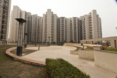 1120 sqft, 2 bhk Apartment in BPTP Discovery Park Sector 80, Faridabad at Rs. 48.0000 Lacs
