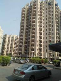 1450 sqft, 3 bhk Apartment in SRS Royal Hills Sector 87, Faridabad at Rs. 15000