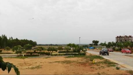 1200 sqft, Plot in Mahaveer Palatium Jigani, Bangalore at Rs. 19.2000 Lacs