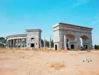 1500 sqft, Plot in Mahaveer Palatium Jigani, Bangalore at Rs. 24.1500 Lacs