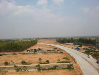 1300 sqft, Plot in Mahaveer Palatium Jigani, Bangalore at Rs. 21.0000 Lacs