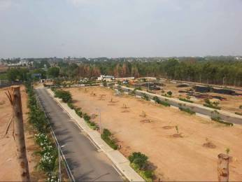 1200 sqft, Plot in Mahaveer Palatium Jigani, Bangalore at Rs. 19.0000 Lacs