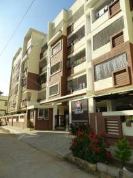 1478 sqft, 3 bhk Apartment in DS DSMAX SUNSCAPE JP Nagar Phase 8, Bangalore at Rs. 67.0000 Lacs