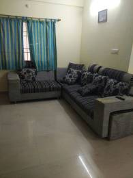 1135 sqft, 2 bhk Apartment in GK Meadows Electronic City Phase 1, Bangalore at Rs. 49.0000 Lacs