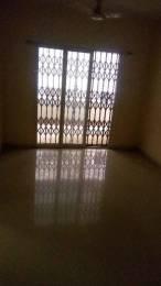 880 sqft, 2 bhk Apartment in R G Mahalaxmi Vihar Vishrantwadi, Pune at Rs. 17000
