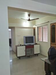 1050 sqft, 2 bhk Apartment in R G Mahalaxmi Vihar Vishrantwadi, Pune at Rs. 25000