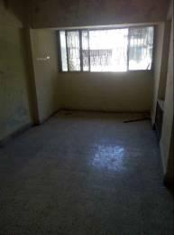 570 sqft, 1 bhk Apartment in Builder Mittal Society Pratik Nagar Yerawada Pube Yerawada, Pune at Rs. 11500