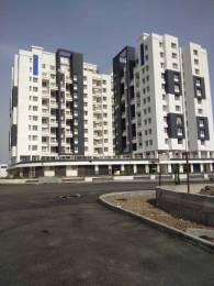 1140 sqft, 3 bhk Apartment in Sankla Satyam Rajyog Dhanori, Pune at Rs. 18000