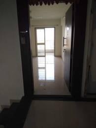 960 sqft, 2 bhk Apartment in Gurukrupa Asster Vadgaon Sheri, Pune at Rs. 20000