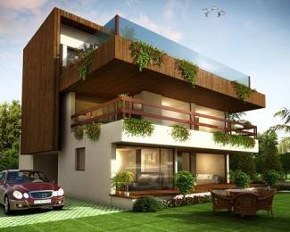 2500 sqft, 3 bhk Villa in Vedic Golf Grove New Town, Kolkata at Rs. 1.6000 Cr