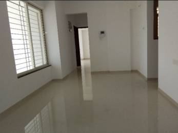573 sqft, 1 bhk Apartment in Guardian Hill Shire Wagholi, Pune at Rs. 26.5000 Lacs