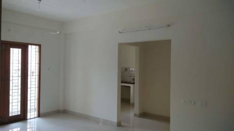 1000 sqft, 2 bhk IndependentHouse in Builder Individual house urapakkam Urapakkam, Chennai at Rs. 35.0000 Lacs