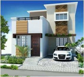 1200 sqft, 3 bhk IndependentHouse in Builder Individual house urapakkam urapakkam Urapakkam, Chennai at Rs. 49.0000 Lacs