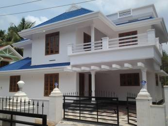 2300 sqft, 4 bhk Villa in Builder Aryavart city Sultanpur Road, Lucknow at Rs. 45.0000 Lacs